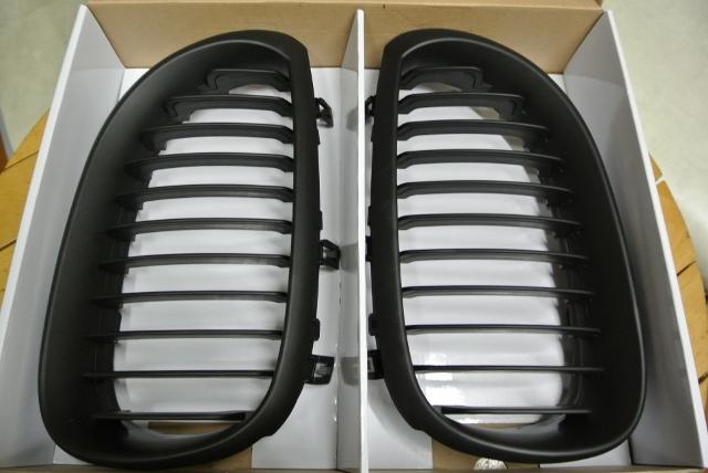 BMW・5シリーズの画像 p1_10